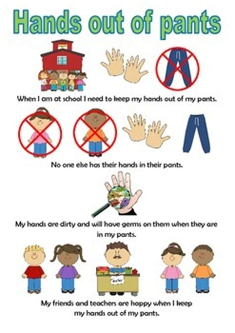 5 Reasons to Become a Primary School Teacher