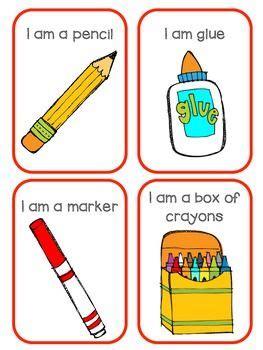 Primary school teacher My World of Work