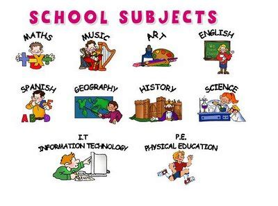 Why i want to be a primary school teacher personal statement